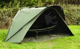 Wychwood Solace HD Shelter product image